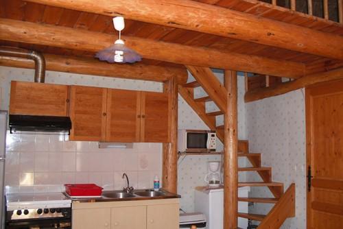 les tetras2ème étage2